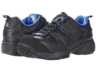 Nautilus Safety Footwear N2161 Composite Toe EH Waterproof