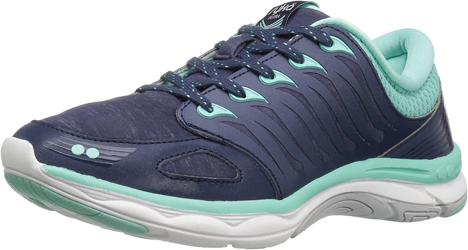 Ryka Womens Flora Walking shoes