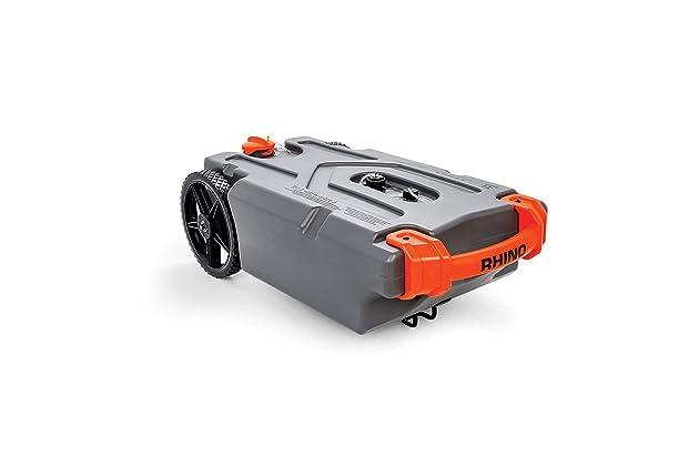 Best Portable Dump Tanks For Camper Amazon Com