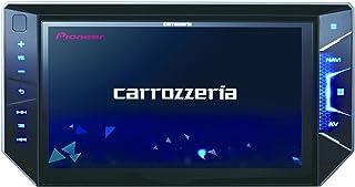 カロッツェリア(パイオニア) ノア80系専用 サイバーナビ 10型ワイド カーナビ AVIC-CE900NO