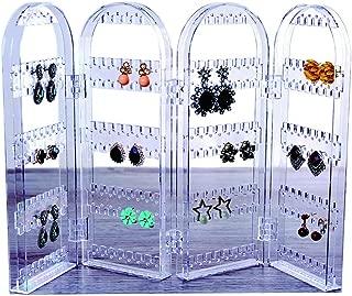 diy necklace holder stand