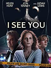 Best I See You Review