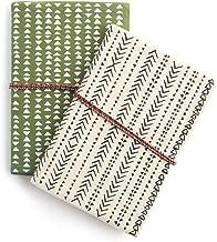 wrap notebooks
