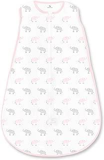 Best sleep sack pajamas Reviews
