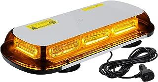 Best caution lights for trucks Reviews