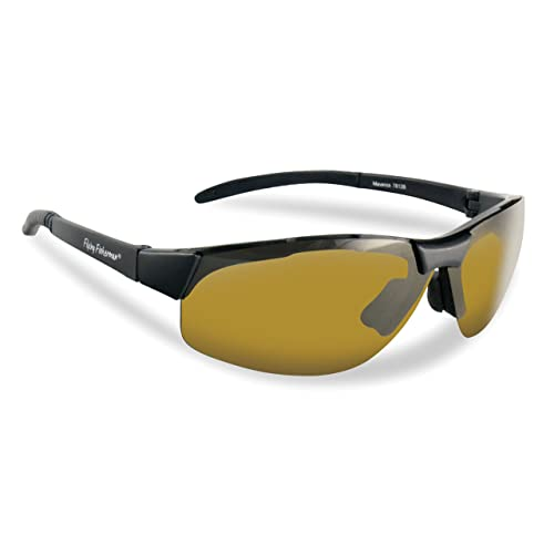 c5a641e0a45 Flying Fisherman Maverick Polarized Sunglasses