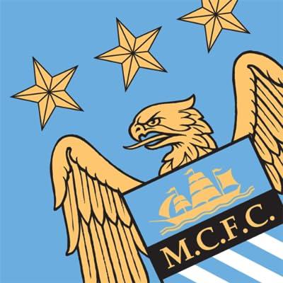 City App - Manchester City FC