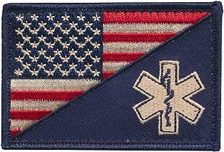 Best nremt paramedic patch Reviews