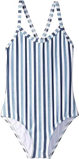90606295f77b2 Girls Clothing + FREE SHIPPING | Zappos.com