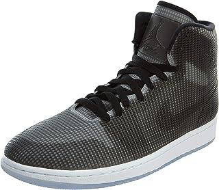 reputable site 2c96f 8c555 nike air T-shirt pour homme jordan 4LAB1 hi 677690 Baskets Chaussures de  basketball pour