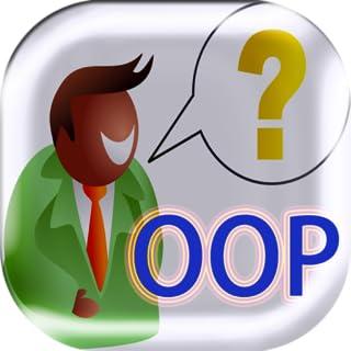 OOP Interview Questions