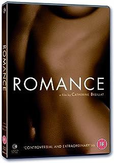 Romance [Reino Unido] [DVD]