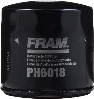 2006 gsxr 600 oil filter