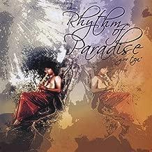 Rhthym Of Paradise