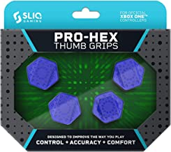Best xbox grips pro Reviews
