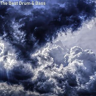 The Best Drum & Bass Pt.014