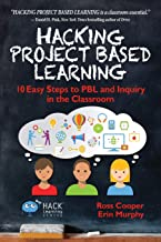 project based learning writing