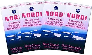 Best milk chocolate bar Reviews