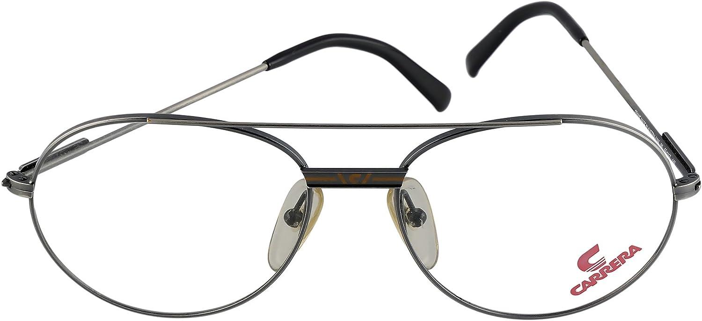 Carrera Eyeglasses 5386 Col. 90