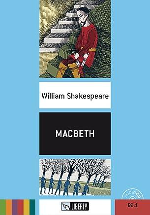 Macbeth. Con CD Audio [Lingua inglese]