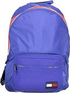 Tommy Hilfiger Backpack Unisex-Blue