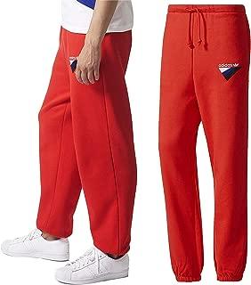aiddas Men's Originals Anichkov Sweat Pants
