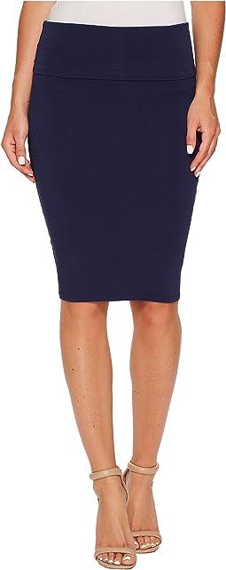 LAmade - Trina Skirt