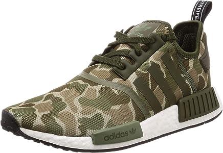 Suchergebnis auf Amazon.de für: adidas camouflage schuhe
