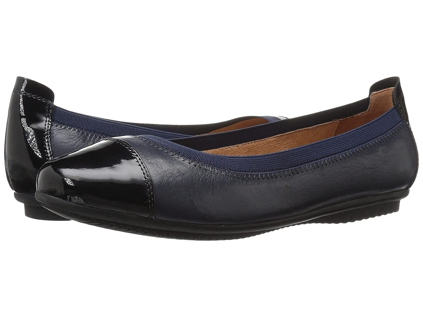 Josef Seibel Pippa 07Atmospheric grades have affordable shoes