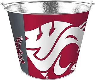 Boelter Brands NCAA Hype Bucket.