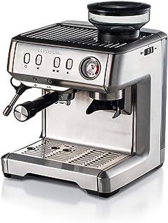 Amazon.es: Más de 1500 W Cafeteras combinadas espresso