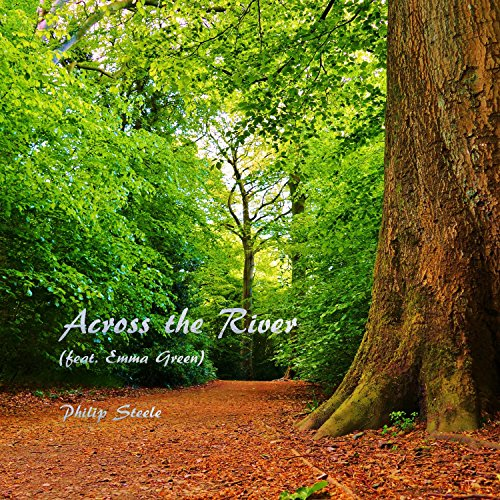 Across the River (feat. Emma Green)