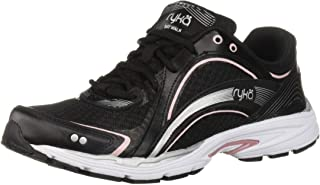 Best ryka nitracel tennis shoes Reviews