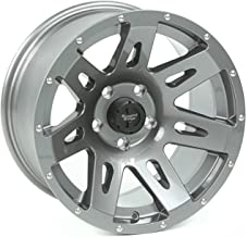 sae j2530 wheels