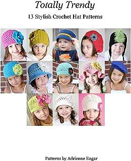 Best classy crochet hats Reviews