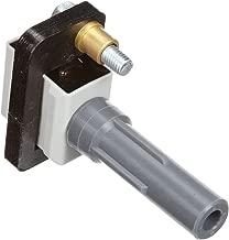 Delphi GN10484 Coil Plug