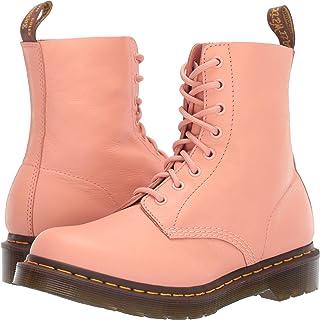 Amazon.es: Dr. Martens - Último mes / Zapatos para mujer ...