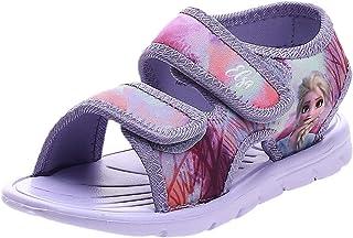 Disney Disney Frozen Sandals girls Sport Sandal
