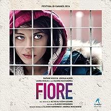 Fiore (Colonna sonora originale del film)