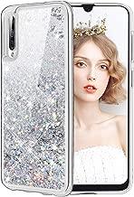wlooo Cover per iPhone 6/6s/7/8 iPhone