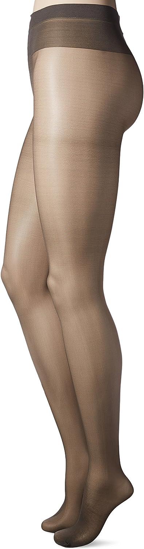 L'eggs Women's Sheer Energy Sheer Toe Pantyhose