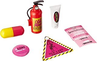 Women`s Survival Kit, Party Favor