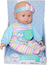 Best realistic baby doll that cries Reviews
