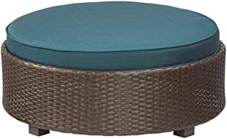 charleston outdoor furniture replacement cushions