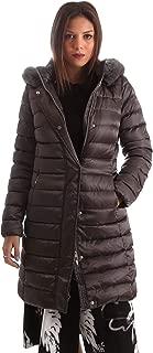 Geox W6220C T0351 Giacca Donna: Amazon.it: Abbigliamento