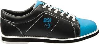 Women's Classic Bowling Shoe