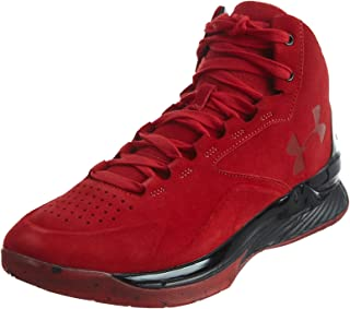 Best under armour curry 1 lux mid Reviews