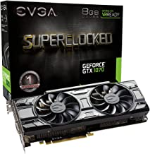 Best evga gtx 980 sc reference Reviews