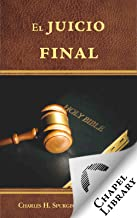 El juicio final (Spanish Edition)