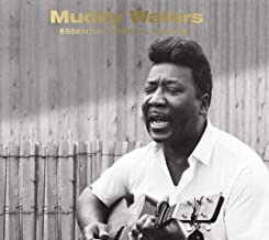 Best muddy and the wolf vinyl Reviews